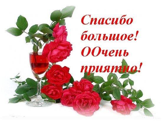https://www.podvalchik.ru/uploads/55/post-308755-1.jpg