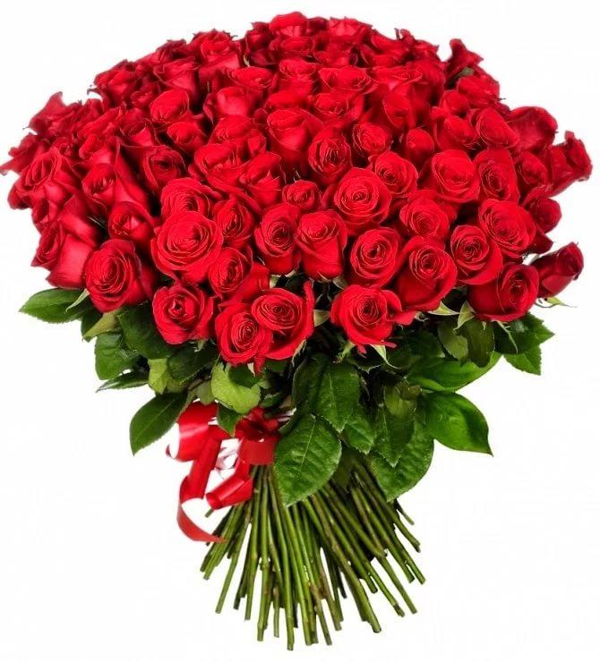 Дню, картинки с днем рождения женщине букеты роз