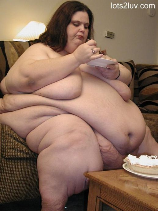 Порно мега жирных фото 49413 фотография